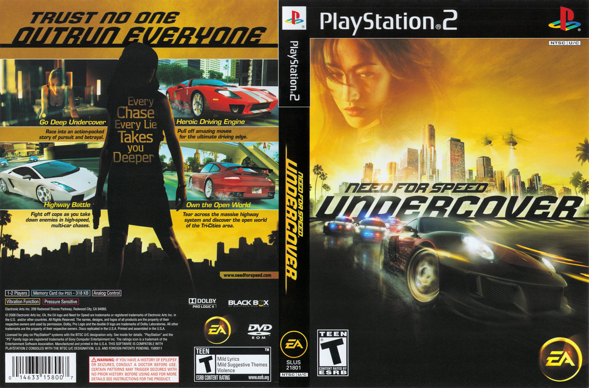 ps2_needforspeedundercover-02